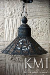 lampa florence