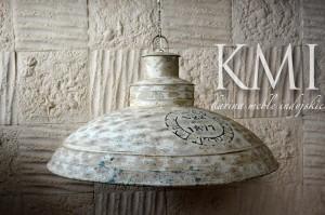 lampa roma