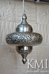 lampa orientalna