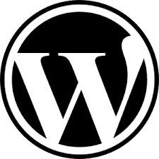 blog meble loftowe na wordpress
