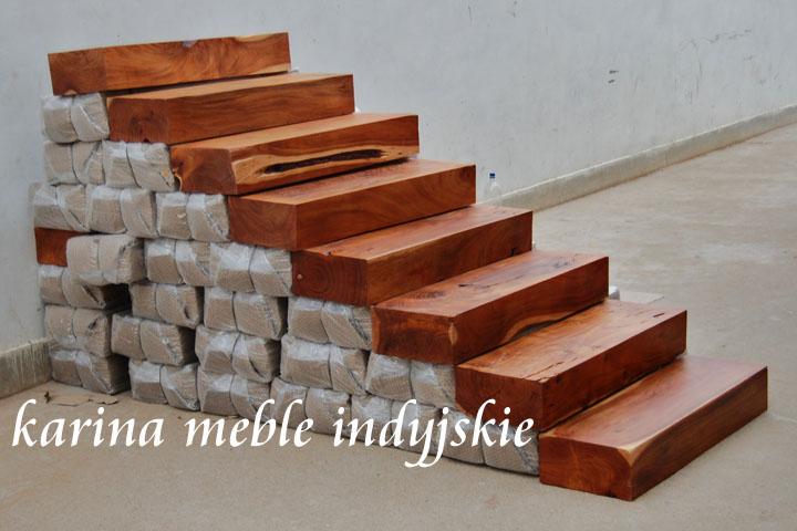 Tanie meble krakow