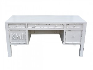 "biurko  ""White Desk"""