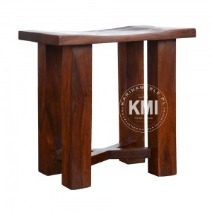 taboret LD-302 brown