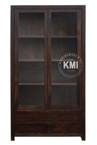 Jadalnia Strona11 Meble Loftowe Industrialne Kolonialne