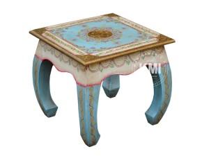 Stoliki I ławy Strona1 Meble Kolonialne Indyjskie