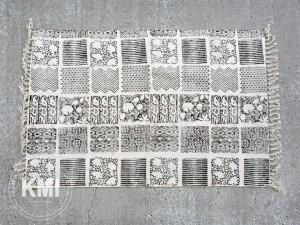 Dywany Indyjskie 1 Karina Meble Kolonialne Indyjskie