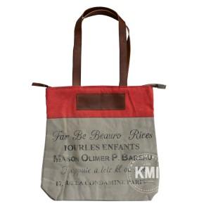 a05dcefe5b1a7 torby - meble loftowe, industrialne, kolonialne, indyjskie ...