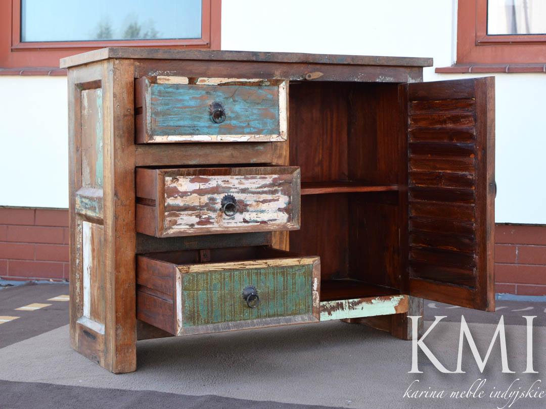 meble drewniane egzotyczne najlepsze pomys�y na wystr243j