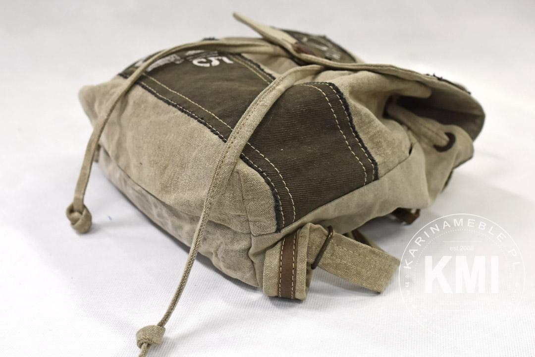 207285ff5340f mały plecak